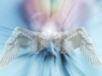 Sporočila Bitij Svetlobe in Ljubezni