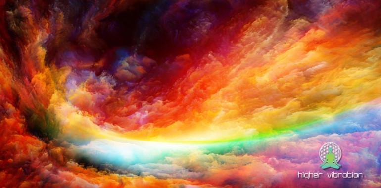 Kaj so lucidne sanje?