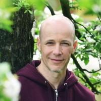 Nova Alkimija, celostna terapija in metode samorazvoja
