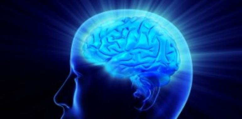 Hipnoza in njeno delovanje