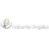 Holicenter Angelika, zavod za usposabljanje, svetovanje in mediacijo
