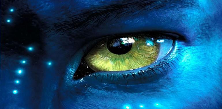Ali ste vedeli, da na Zemlji obstajata dve vrsti utelešenja: hjumni in humanoidi?
