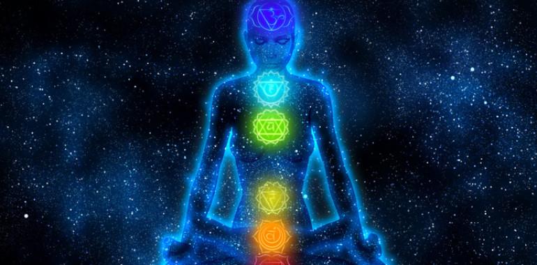 Začetni tečaj meditacije v 4 korakih