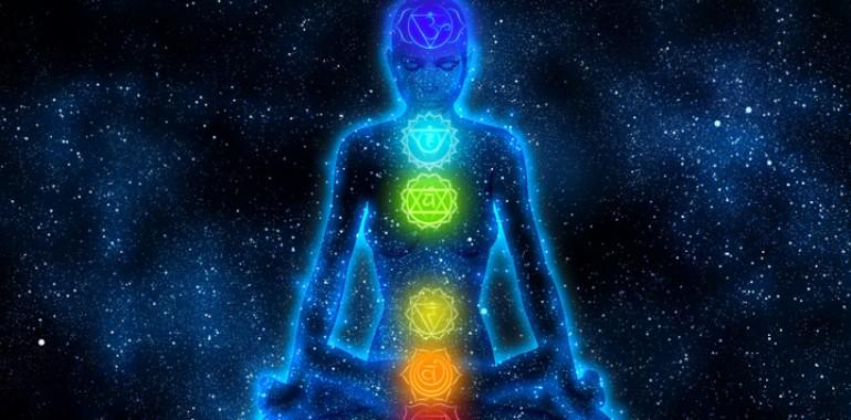 Začetni tečaj meditacije v 4 korakih - zadnja skupina 2018