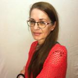 Alenka  Dijak