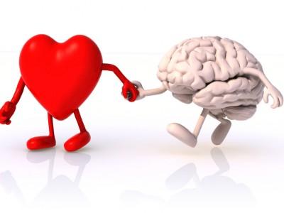 Srce proti umu (kratka spletna delavnica)