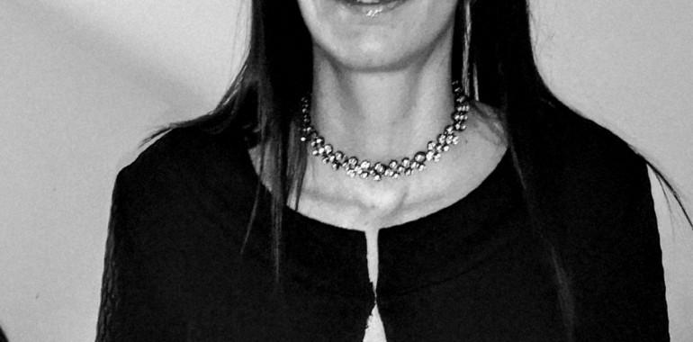 Tina Perovšek