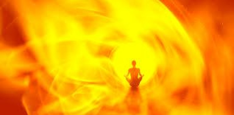 Energija - vir življenja, kako jo koristiti za večjo vitalnost