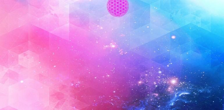 Indigo dreamer, kreativni studio, inspiracijske vsebine in intuitivna umetnost