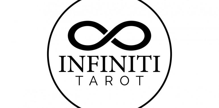 Infiniti Tarot, intuitivno svetovanje s pomočjo tarot kart