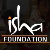 Isha Fundacija, klasična joga