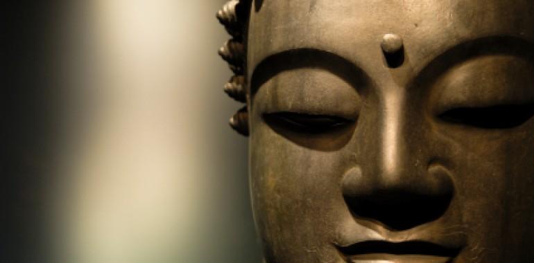 Meditacija: pot v sijočo notranjost