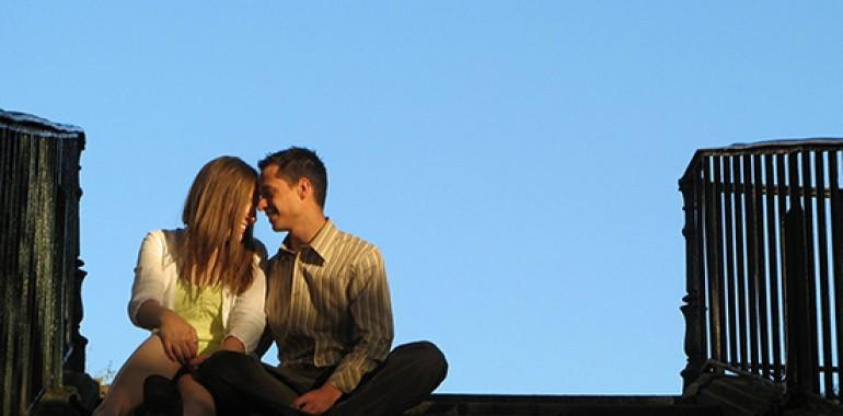 Kako izboljšati partnerski odnos? (2.del)