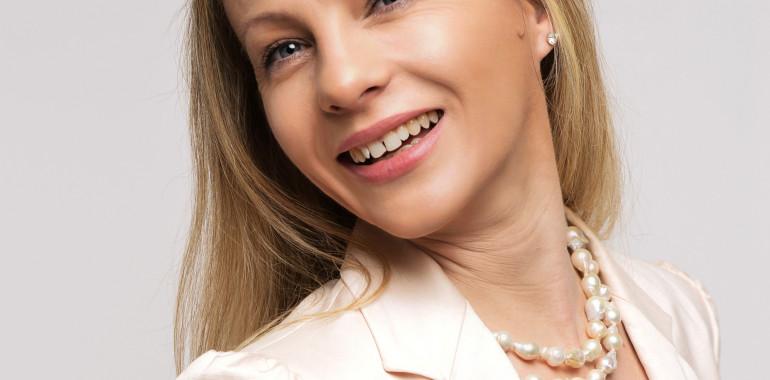 Tehnike pomlajevanja obraza