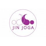 Jin joga, joga studio