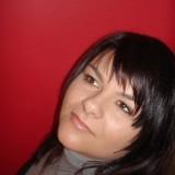 Anina Lidija Polajžer