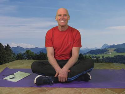Body reset - protokol za ohranjanje zdravja, ki beleži 99,03% uspešnost