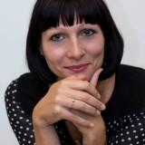 Kaja Kosec
