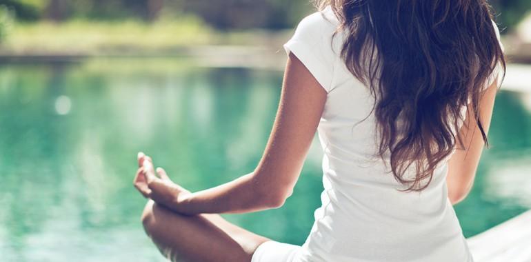 Kako, kdaj in kje meditirati?