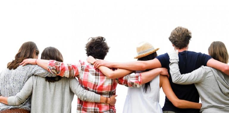 Kako lahko negujemo osebne odnose?