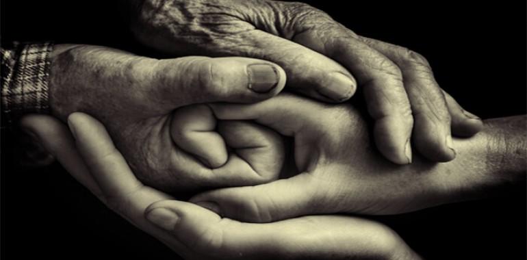 Kako negovati sočutje?