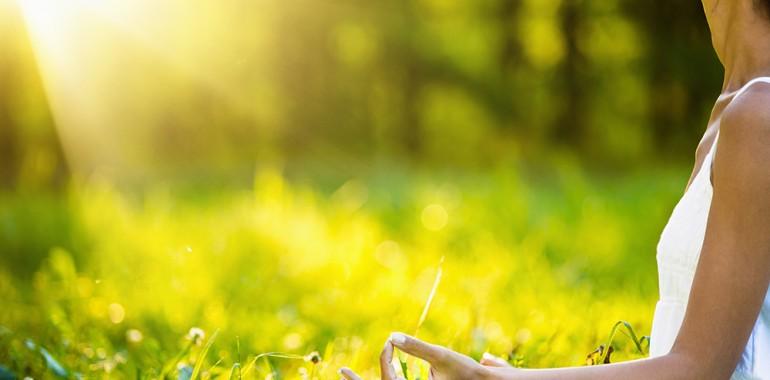 Je mir res ultimativen duhovni cilj?