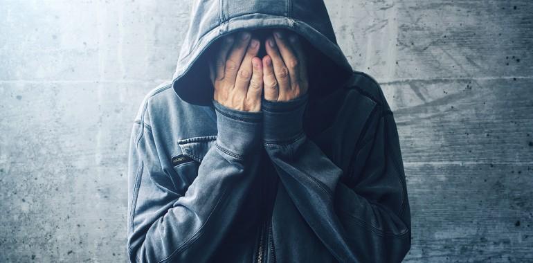 Kako si pomagati in zaščititi svojo energijo, ko smo izredno občutljivi?