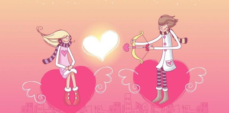 Kako najti pravo ljubezen?