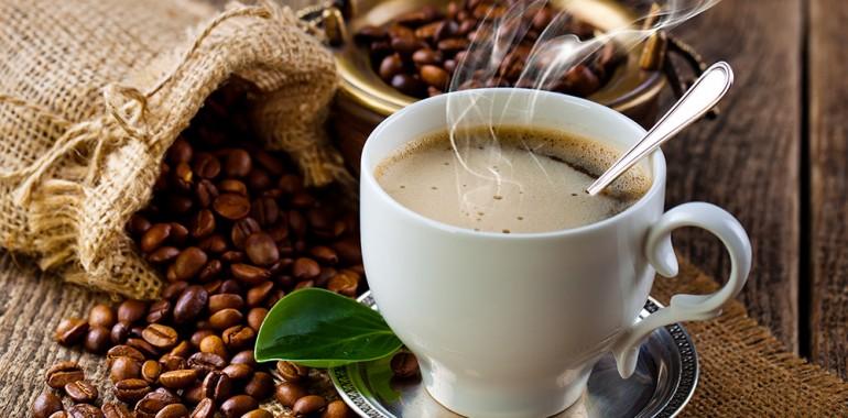 Kava v ajurvedi: DA ali NE?