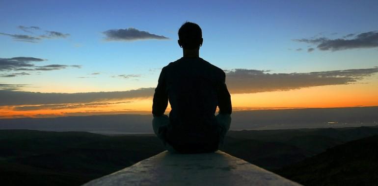 Kako ti lahko zgodnje vstajanje spremeni življenje in pospeši tvoj duhovni razvoj?