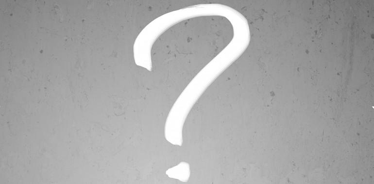 O tem, kako pomembno je izkustveno odgovoriti na vprašanje: »Kaj sem v resnici?«