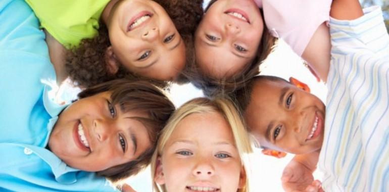 Mladi in duševno zdravje