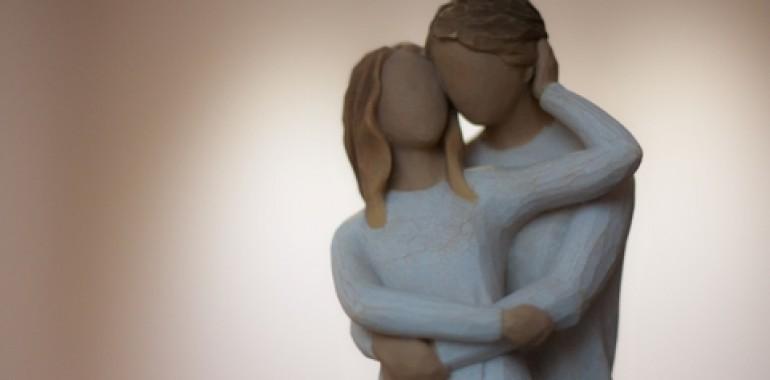 Srčna moč, zakonska in družinska terapija