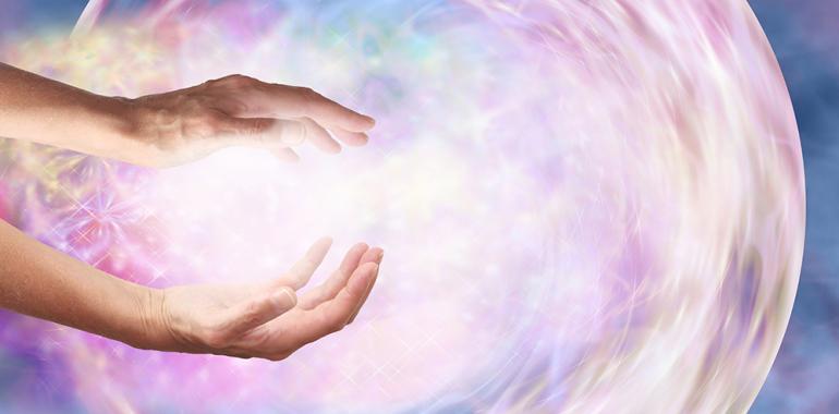 Komu zaupati v poplavi duhovnosti?