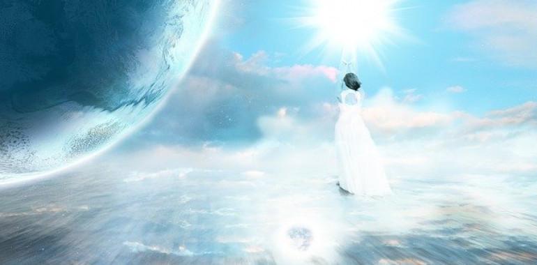 Aktualno dogajanje skozi oči djotiš astrologije