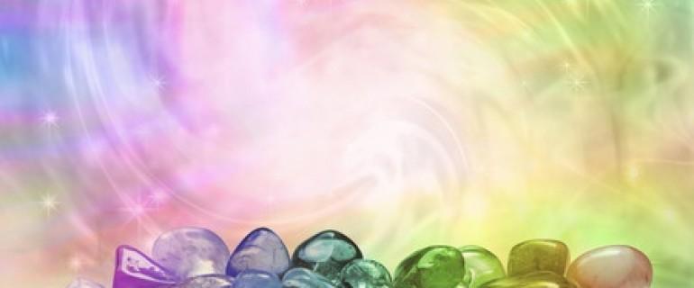 Angels' Whispers, center za osebnostno in duhovno rast; delavnice, meditacije, terapije