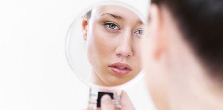 36 razlogov - in rešitev - kritiziranja sebe in drugih