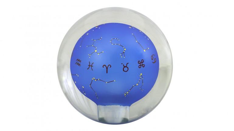 AstroHealing - uravnoteženje vaše notranje energije