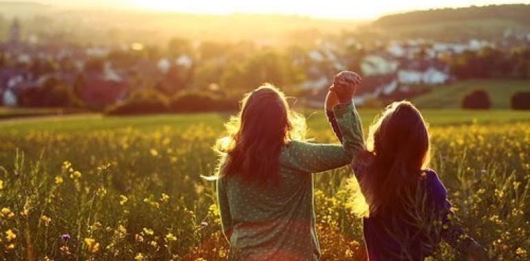 9 skrivnosti harmonije v odnosih