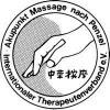Janez Jakopin, akupunktna masaža