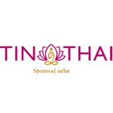 Tinthai, spoznaj sebe - djotiš svetovanje, duhovna mentorica