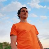 Dario Sever Preobrazba, osebna in duhovna rast, energijske samozdravilne tehnike in meditacije