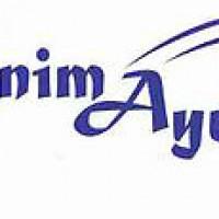 Animayush