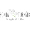 Magical Life - Sonja Turnšek, Access Consciousness in Access Bars