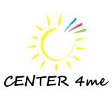 Center 4me, Svetovanje in sprostitev za otroke, mladostnike in odrasle