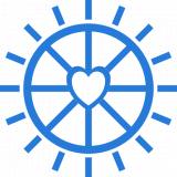 Kadamski meditacijski center Slovenije, sodobni budizem za vsakogar