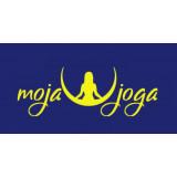 Moja joga - Marta Perčič, joga, vedska znanja, djotiš, vastu, ajurveda