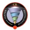 Center Revitalizacije, alternativne terapije, terapevtske masaže, čuječnost in meditacije, vodene vadbe