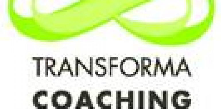 Certificirani INLPTA NLP  coach praktik