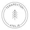 Terapevtski atelje - Špela Verbnik, hipnoza in druge terapevtske tehnike